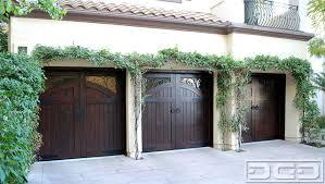 dynamic garage doorsDynamic Garage Doors  Home Interior Design