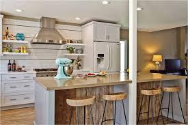 vintage industrial bar stools kitchen beach with bar sink beige