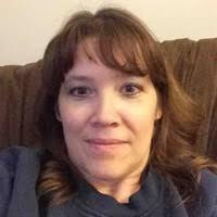 "40+ ""Teresa Hendrix"" profiles | LinkedIn"