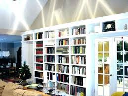 office bookshelf design. Office Bookshelf. A Bookshelf Design S