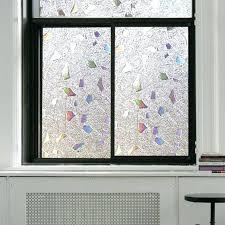 patio door window tint medium size of sidelight window sliding glass door tint window privacy
