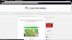 Surveys Download How To Bypass Surveys No Download 100 Free 2017 Easy Fast
