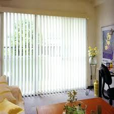 fabric vertical blinds for patio door photo 1 of 6 awesome fabric blinds for sliding doors fabric vertical