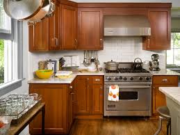 Storage For Small Kitchens Small Kitchen Storage Ideas Pictures Tips From Hgtv Hgtv