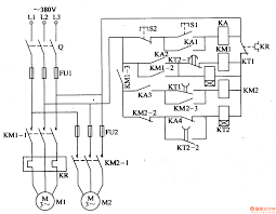 generator wiring diagram and electrical schematics pdf fresh electrical control panel wiring diagram pdf lovely sel generator