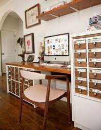 Image Rustic Brittanickel Pinterest 96 Best Office Spaces Images Home Office Office Decor Office Ideas