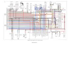 wilson grain trailer wiring diagram wiring diagrams best 2013 wilson grain trailer wiring diagram wiring diagram libraries atc wiring diagrams 2013 wilson grain trailer