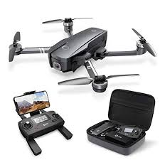 Holy Stone Drone Comparison Chart Best Cheap Drone Affordable Inexpensive And Budget Drones