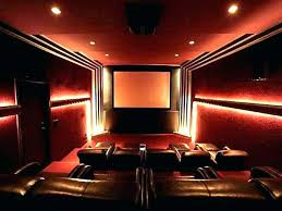 theatre room lighting ideas. Theater Room Lighting Home Ideas Ceiling . Theatre