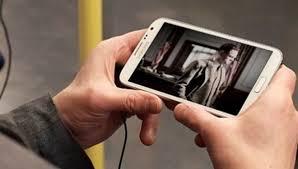 Cara mengatasi handphone android tidak menerima sinyal. Mau Jaringanmu Auto Lancar Pakai Alat Penguat Sinyal Hp Android Ini Dijamin Ngejos Times Indonesia