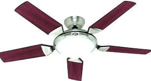 hunter ceiling fan light bulbs hunter led ceiling fan hunter ceiling fan led light bulbs hunter ceiling fan light bulb wattage