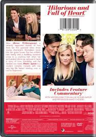 home again movie kitchen. amazon.com: home again: reese witherspoon, nat wolff, jon rudnitsky, pico alexander, michael sheen, candice bergen, hallie meyers-shyer, nancy meyers, again movie kitchen a