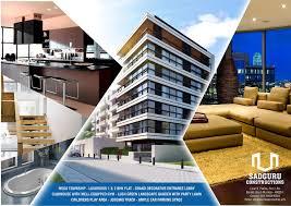 Real Estate Ad Real Estate Ads On Behance