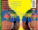 Planeta Do Swing, Vol. 2: O Melhor Do Samba