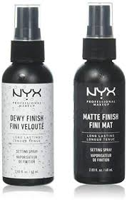 image unavailable image not available for color 2 nyx makeup setting spray