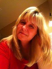 Belinda Sargent Peck from Shamrock High School - Classmates
