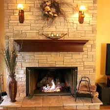 dry stack stone fireplace dry stack stone fireplace dry stack stone fireplace pictures dry stack stone