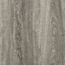 lowe 039 s cryntel selections plus 2mm 6 x 36 pewter l and stick luxury vinyl plank redflagdeals com