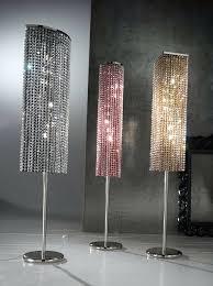 chandelier floor lamp home lighting. Floor Lamp Chandelier Ikea Restoration Hardware Lamps Style Home Lighting