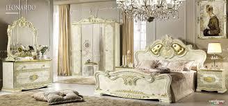 italian bedroom sets furniture. Italian Bedroom Sets Furniture