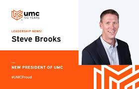 Brent Wyman - President - AIRTEST Company   LinkedIn