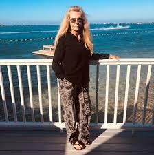 Claudine Harrell Facebook, Twitter & MySpace on PeekYou
