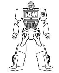 robot coloring book robot colouring pages images robots on rob robot cartoon coloring pages for kids