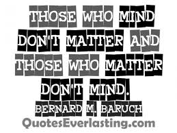 Mind Over Matter Quotes Simple Mind Over Matter Quotes Everlasting