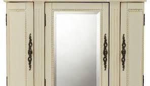 bathroom outstanding john cabinets target for baskets diy kmart wheels units argos hanging shelves tower plastic