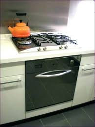 viking electric cooktop. Viking Electric Cooktops Related Post Cooktop