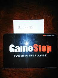 gamestop gift card 1 of 1 see more