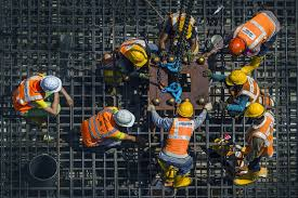 Budget Projects Optimism Over Construction Projects In Budget 2020 The