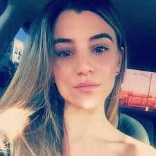 NIKKI MARINO (@NikkiMMarino) | Twitter