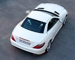 Safely rent a car at honolulu. Top 10 Exotic Luxury Car Rental Providers In Honolulu Hi Transportation For Wedding