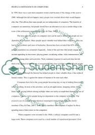 help my shakespeare studies dissertation introduction benefits of computer essay in urdu sewzeal education essay positive thinking vitale edil ruvo arredo bagno