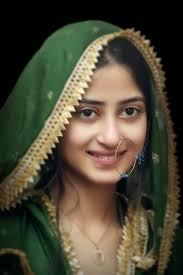 actress without makeup without makeup sanam baloch sajal ali