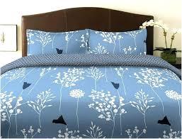 asian comforter bedding sets print
