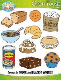 grains food group clipart. Interesting Clipart Grain Foods Clip Art To Grains Food Group Clipart D