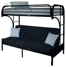black metal bunk bed beauresolutioncom