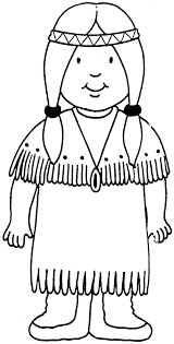 Coloring Pages Pilgrim Coloring Pages And Pilgrims Progress