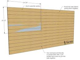 easy patriotic rustic wood flag sign the lumber will only cost about 9 free