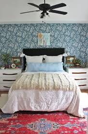 Master Bedroom On A Budget Bedroom Budget Details Thewhitebuffalostylingcocom