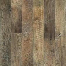 how to clean vinyl plank flooring what is the best way to clean vinyl flooring best