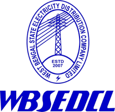 West Bengal State Electricity Distribution Company Wikipedia