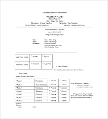 board of directors minutes of meeting template excel meeting minutes format template