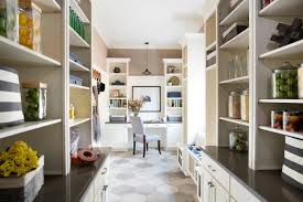 Kitchen Pantry Pantry Shelving Pictures Ideas Tips From Hgtv Hgtv
