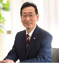 ヤミ 金 弁護士 東京