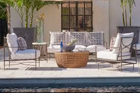 summer outdoor furniture. Roma Summer Outdoor Furniture R