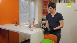 ПЕРЕКАЧКА ВОДЫ. <b>Вакуумная помпа для</b> слива воды - YouTube