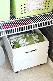 upper kitchen cabinets pbjstories screenbshotb:  idaces de gacnie pour gagner de lespace dans une petite cuisine